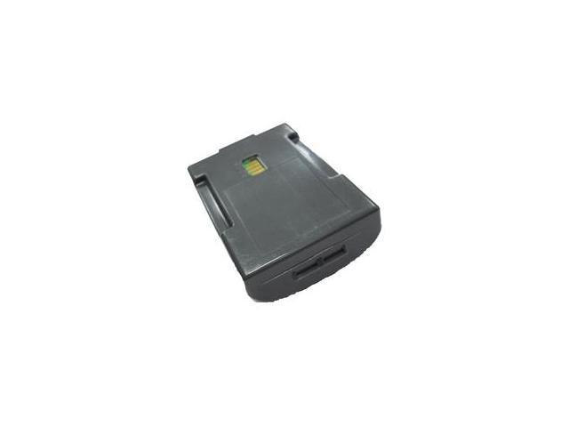LXE MX7 , MX7A380 replacement scanner battery
