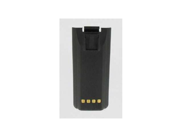 Maxon ACC200 7.5V 1500mAH Ni-MH Replacement Two Way Radio Battery by Tank.