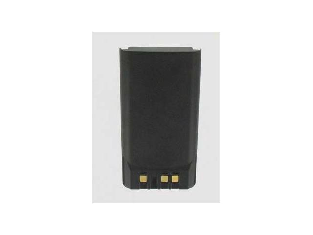 Maxon Legacy Proline A500E 7.5V 1500mAH Ni-MH Replacement Two Way Radio Battery by Tank.