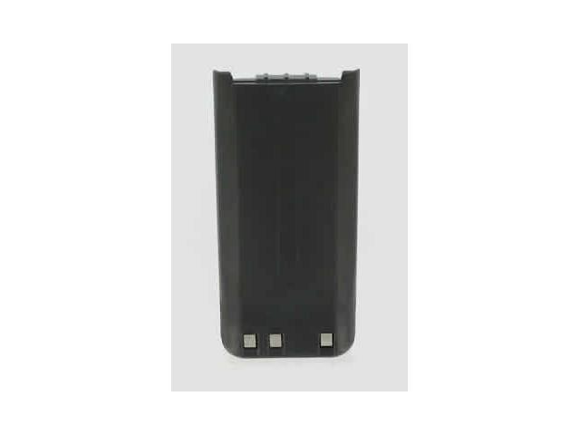 Kenwood TK3202 7.5V 1800mAH Li-ion Replacement Two Way Radio Battery by Tank.