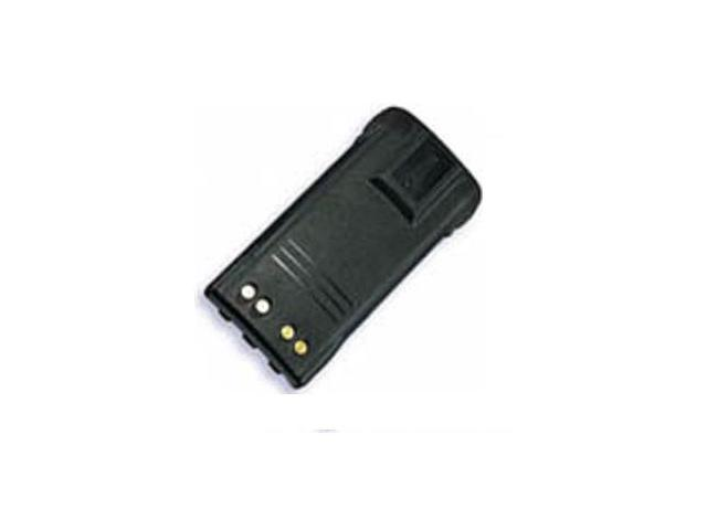 Motorola GP640 7.5V 1800mAH Li-ION Replacement Two Way Radio Battery by Tank.