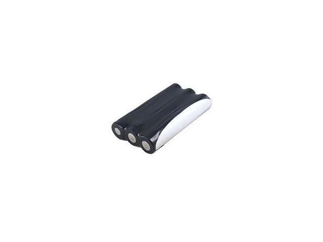 Motorola SP50 7.5V 1700mAH Ni-MH Replacement Two Way Radio Battery by Tank