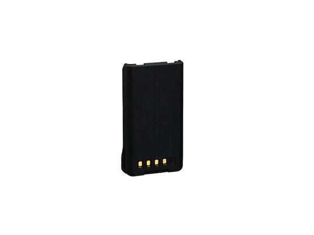 MKNB47L Battery For Kenwood Nexedge NX200 Two Way Radio.