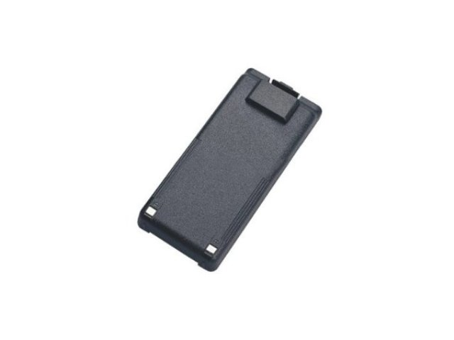 MBP196H Battery For EF Johnson BP-196 Two Way Radio Battery.