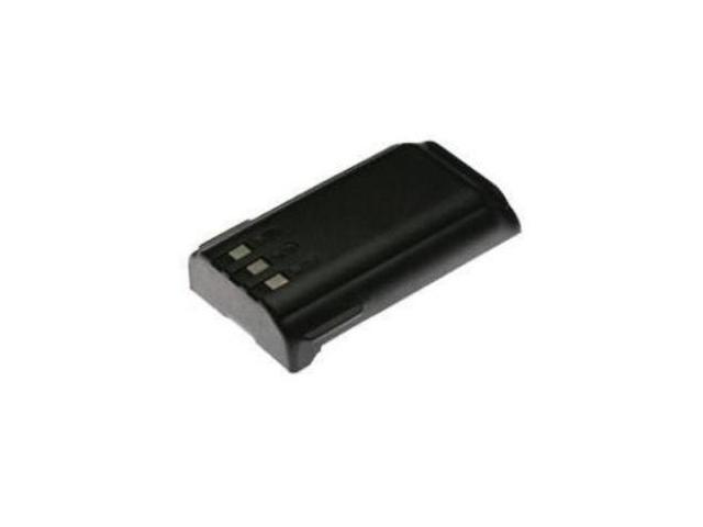 MBP232 Battery For Icom IC-F43GS Two Way Radio.