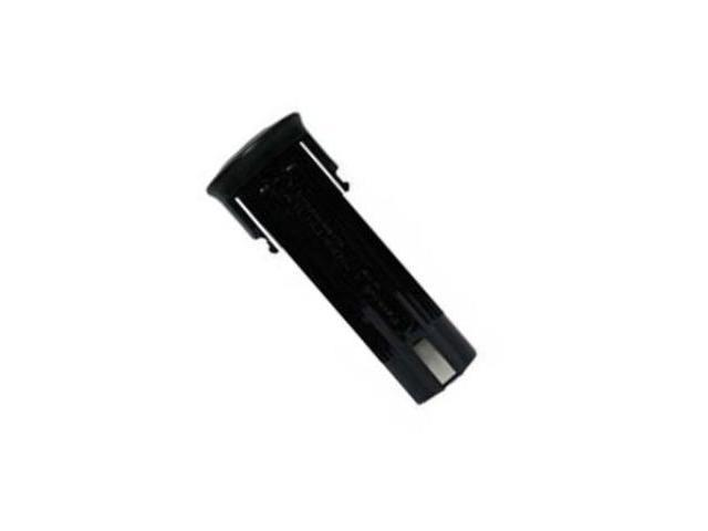 Panasonic 6546-6 Replacement Power Tool Battery by Tank 2.4V 2.1Ah Ni-MH