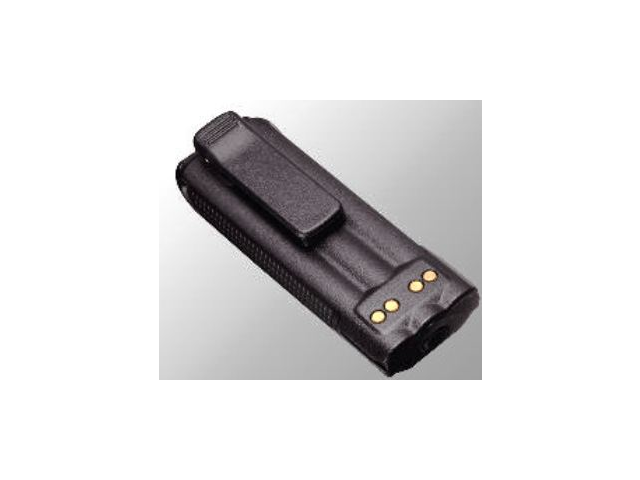 M8299 Battery For Motorola MTP200 Two Way Radio.