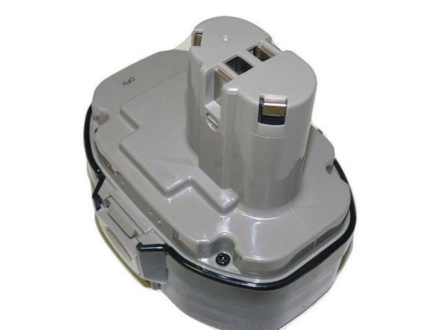 Makita NiMH: Power Tools | eBay