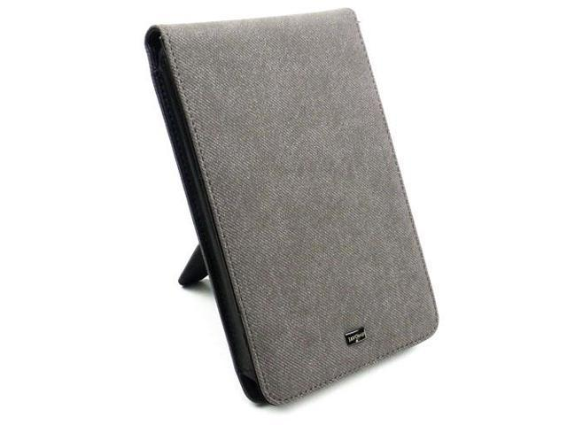 JAVOedge Austin Flip Casewith Stand for Amazon Kindle Fire 7