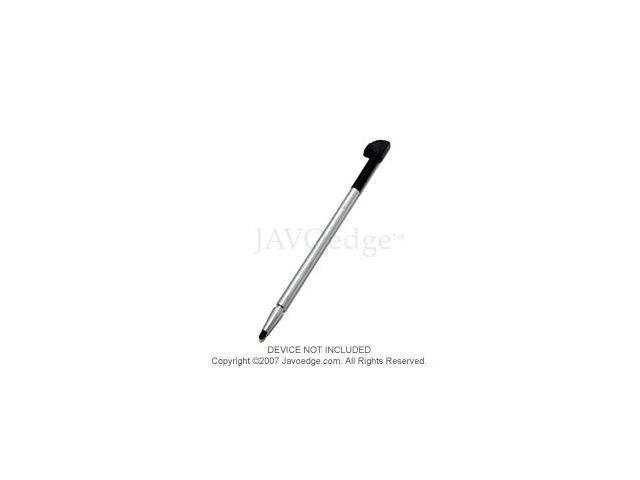 JAVOedge Replacement Stylus for Asus P535
