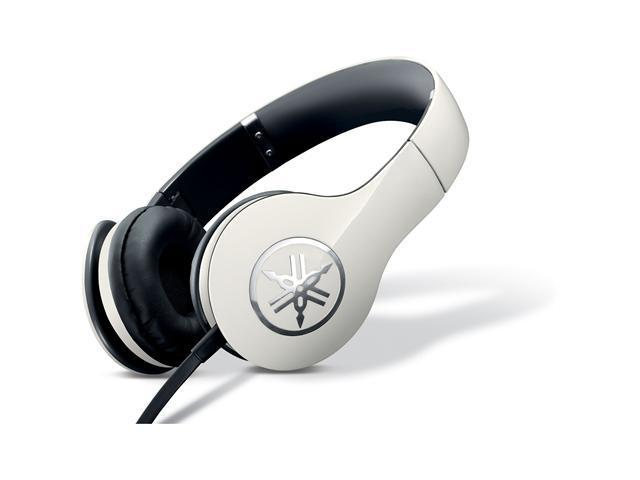 PRO 300 On-Ear Headphones (Ivory White)