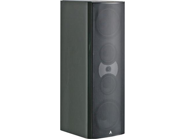 Atlantic Technology 8200eLR GLB THX Ultra2 Front Channel Speaker - Each (Gloss Black)
