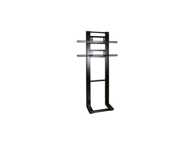 PP59B Optional Flat Panel TV Mounting System