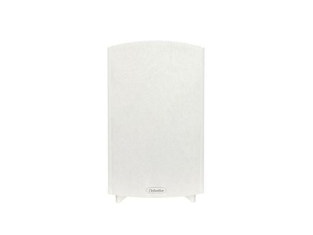 ProMonitor 1000 200 W RMS Speaker - Each (Gloss White)