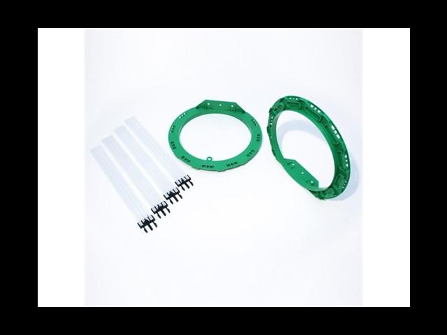 Klipsch IK-800-C Installation Kit