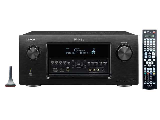 pioneer receiver vsx 522 manual