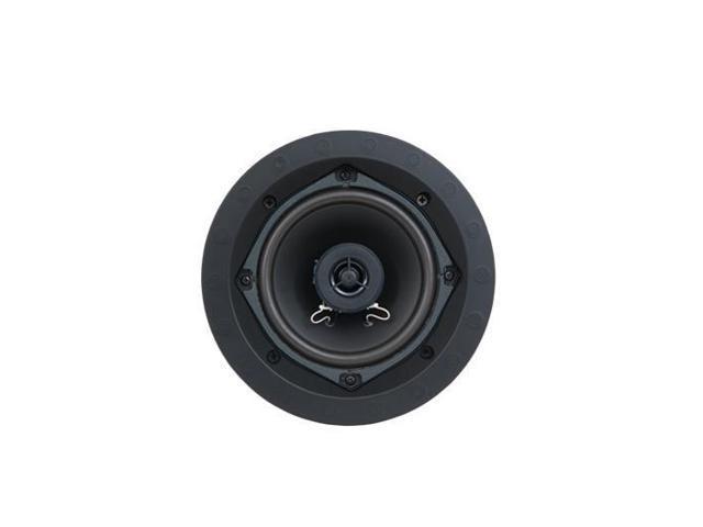 SpeakerCraft Profile CRS5.2R 5.25