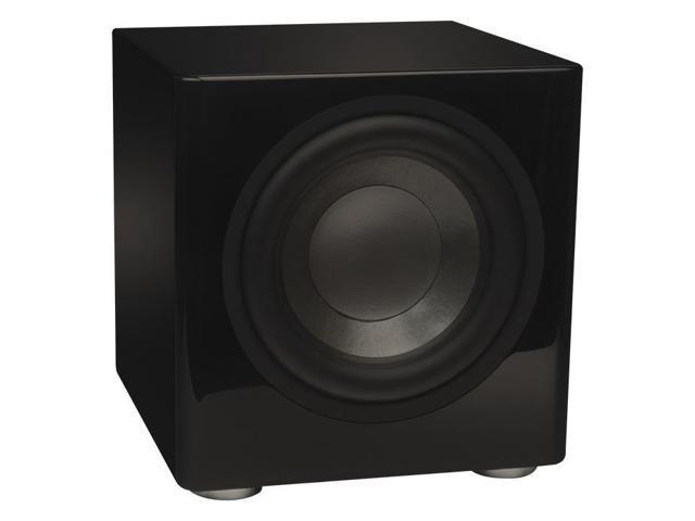Proficient Audio GS10 10