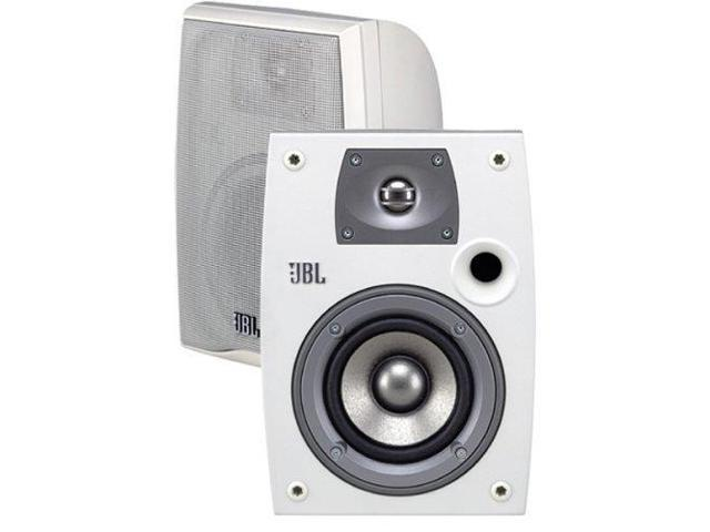 JBL N24AWII Northridge All-Weather 2-Way 4