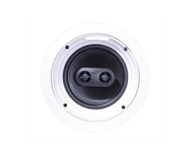 Klipsch R1650CSM Reference Series 6.5-Inch In-Ceiling Loudspeaker