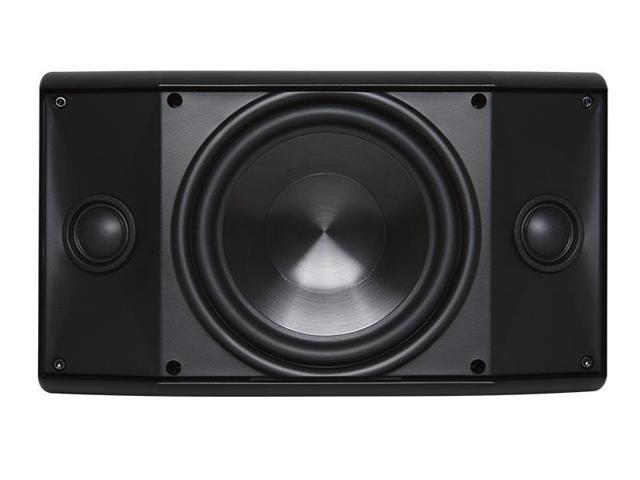 Proficient Audio AW600TT 6.5