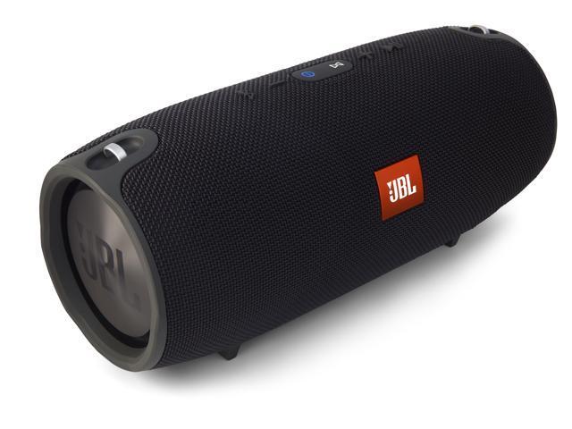 jbl docking station. jbl xtreme portable wireless bluetooth speaker (black) jbl docking station
