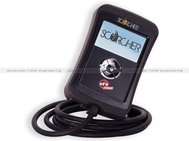 aFe Power 77-43003