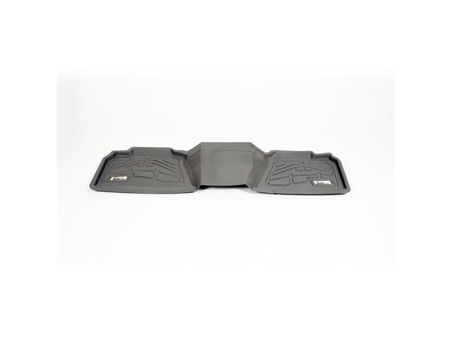 Westin 72-124025 Wade Sure Fit Floor Mat