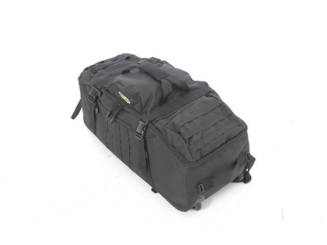 Smittybilt 2826 Trail Gear Bag
