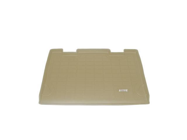 Westin 72-137035 Wade Sure Fit Cargo Mat