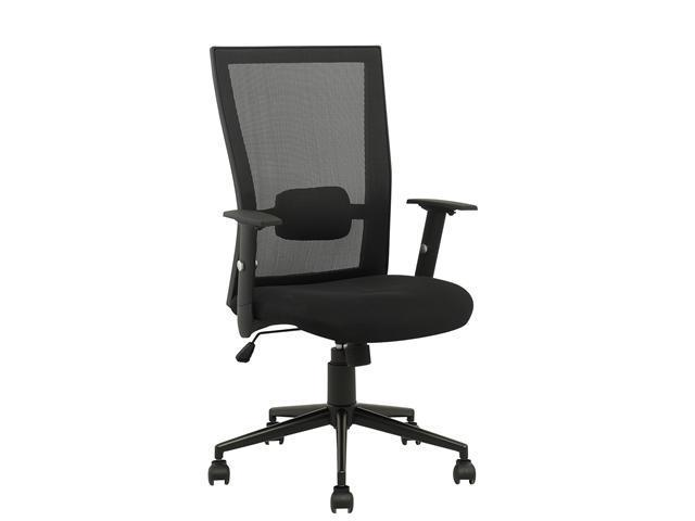 BestChair OC-2711 Heavy Duty Ergonomic Mesh Computer Office Desk Task Highback Chair