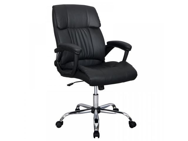 ergonomic high back executive best desk task office chair