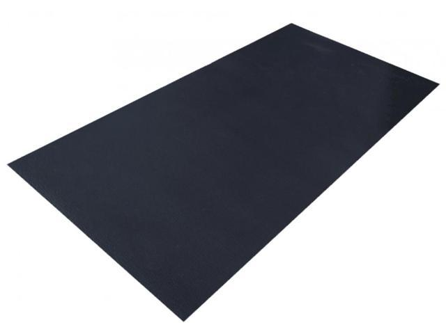 Rubber Mats For Home Gym Flooring