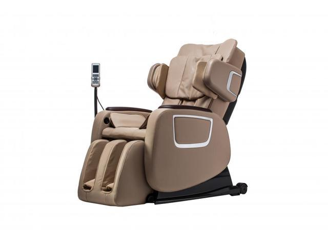 New cashmere full body zero gravity shiatsu massage chair for Gaming shiatsu massage chair