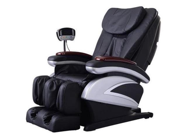 Bestmassage Bm Ec06c Electric Full Body Shiatsu Massage
