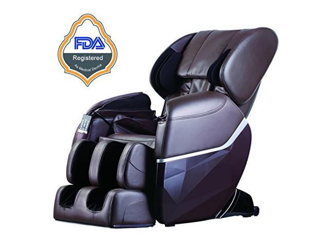 Bestmassage ec77 electric full body shiatsu massage chair for Gaming shiatsu massage chair
