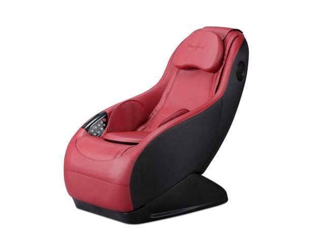 bestmassage curved video gaming shiatsu massage chair