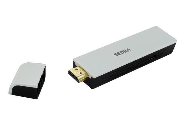 Android HDMI Dongle PC for HDTV