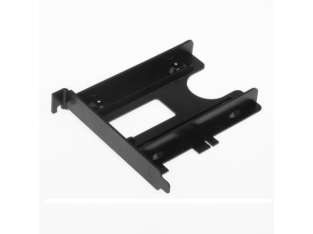 SEDNA - PCIE 2.5'' HDD / SSD mounting bracket