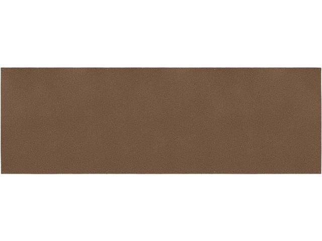 Outdoor Turf Rug - Brown/Tan - Several Other Sizes to Choose From
