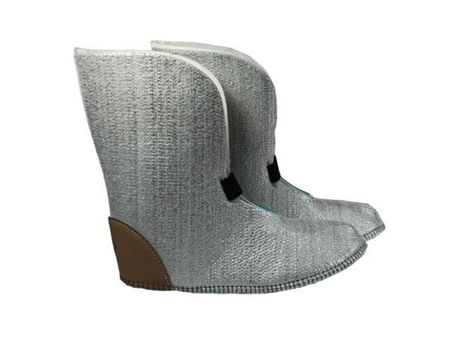 Boot Liners AK80, 10