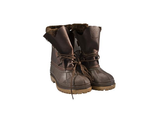 Venture D-Ring Boot - 9