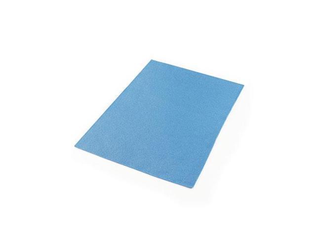 9X12IN Premium Felt Sheet -1 Pc