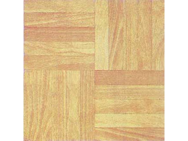 Home Dynamix Flooring: Dynamix Vinyl Tile: 12106: 1 Box 20 Square Feet