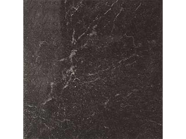 Home Dynamix Flooring: Dynamix Vinyl Tile: 2215: 1 Box 20 Square Feet