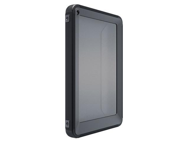 OtterBox Defender Series Standing Case for Kindle Fire 7