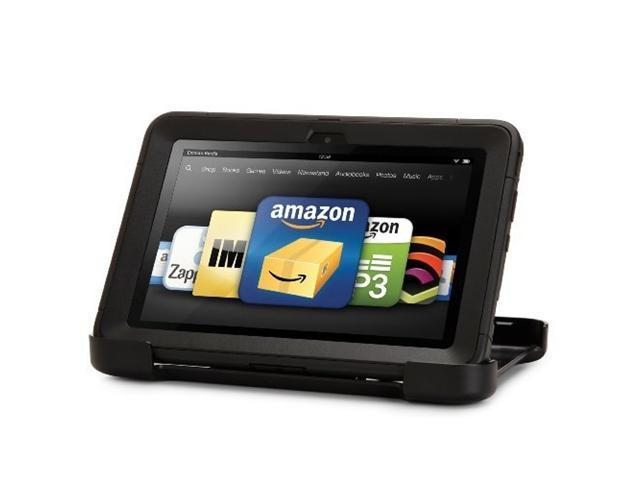 kindle fire hd 8.9 usb driver