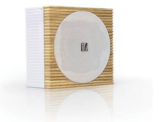 Soundfreaq SFQ-07WW Sound Spot Compact Speaker
