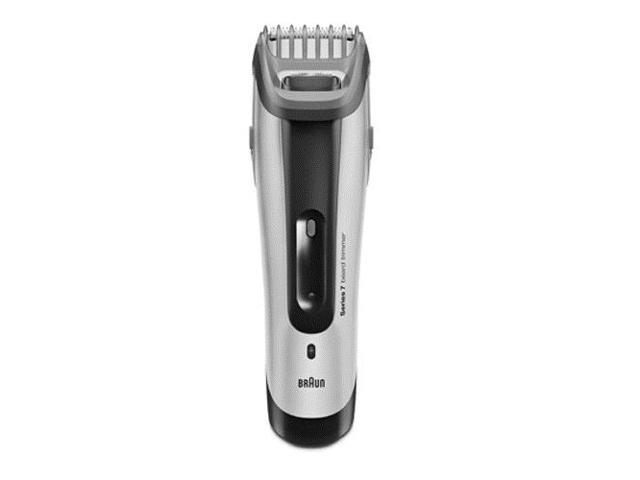 Braun BT7050 Beard Trimmer