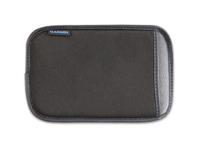 Garmin 010-11793-00 Garmin Universal 5 Soft Carrying Case